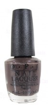 How Great is Your Dane? By OPI