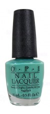 My Dogsled is a Hybrid By OPI