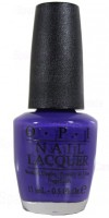 Do You Have this Color in Stock-holm? By OPI