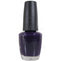 Viking in a Vinter Vonderland By OPI