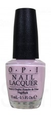 Let Me Bayou a Drink By OPI