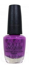 I Manicure for Beads By OPI