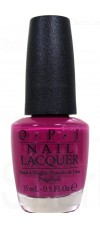 Spare Me a French Quarter? By OPI