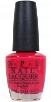 She is a Bad Muffluletta! By OPI