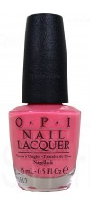 Got Myself into a Jam-balaya By OPI