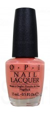 Crawfishin' for a Compliment By OPI