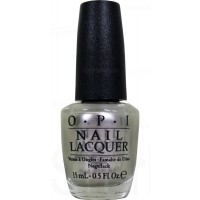 Take a Right on Bourbon By OPI