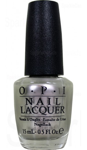NLN59 Take a Right on Bourbon By OPI