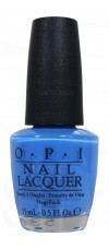 Rich Girl and Po-Boys By OPI