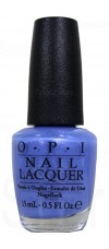 Show Us Your Tips! By OPI