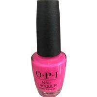 V-I-Pink Passes By OPI