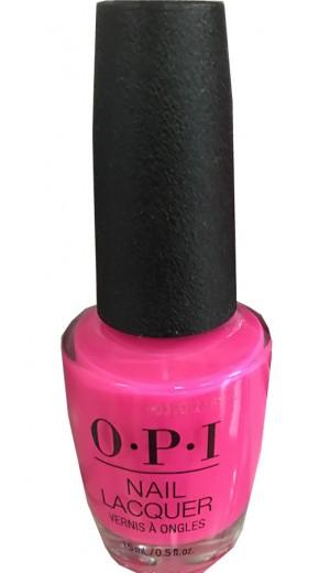 NLN72 V-I-Pink Passes By OPI