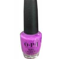 Positive Vibes Only By OPI