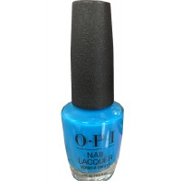 Music Is My Muse By OPI