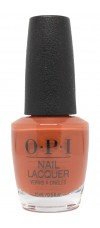 Endless Sun-Ner By OPI