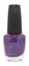 The Sound Of Vibrance By OPI
