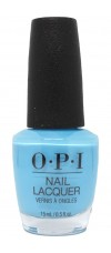Mali-Blue Shore By OPI