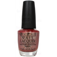 Nomad'S Dream By OPI