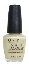 Casa Blanca By OPI