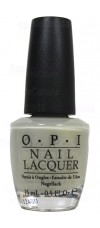 Opi Skull and Glossbones By OPI