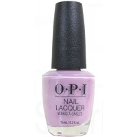 Seven Wonders of OPI By OPI