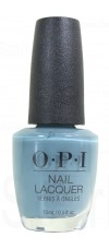 Alpaca My Bage By OPI