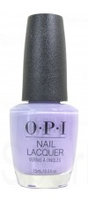 Dont Toot My Flute By OPI
