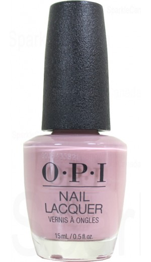 NLP37 Somewhere Over the Rainbow Mountains By OPI
