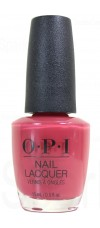 My Solar Clock is Ticking By OPI