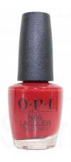 I Love You Just Be-Cusco By OPI