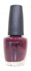 Yes My Condor Can-do! By OPI