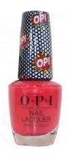 OPI Pops! By OPI