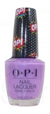 Pop Star By OPI