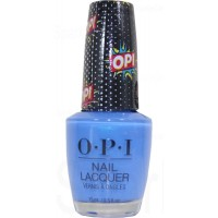 Days of Pop By OPI