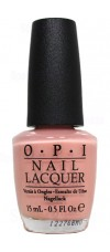 Malaysian Mist By OPI