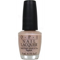 Sweetie Pie By OPI