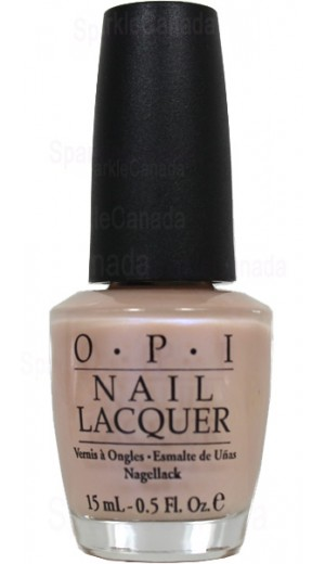 NLR28 Sweetie Pie By OPI