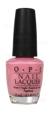 Sweet Memories By OPI