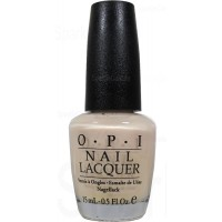 Silk Negligee By OPI