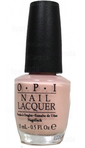 Opi Mimosas For Mr Amp Mrs By Opi Nlr41 Sparkle Canada One Nail Polish Place