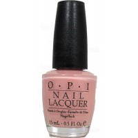 Catch The Garter By OPI