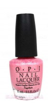Princesses Rule By OPI