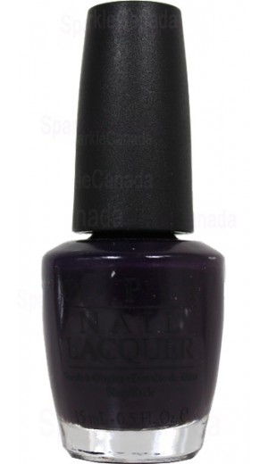 NLR52 Siberian Nights By OPI