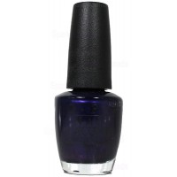 Russian Navy By OPI
