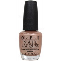 Cosmo-Not Tonight Honey! By OPI