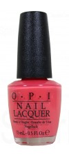 SPF XXX By OPI