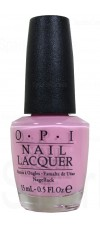 What's the Double Scoop ? By OPI