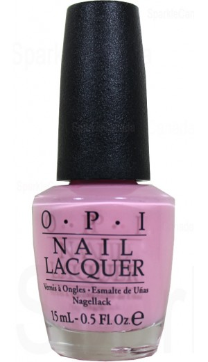 NLR71 What s the Double Scoop ? By OPI