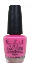 Flip Flops and Crop Tops By OPI