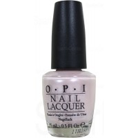 Play The Peonies By OPI